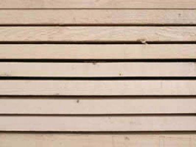 Απλάνιστα δοκάρια - Πρίστη ξυλεία Έλατου