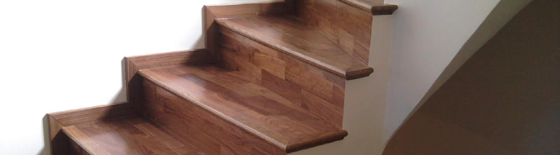 Υλικά ξυλείας για κάθε κατασκευή!