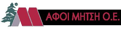 Μήτση Αφοι Ο.Ε. logo