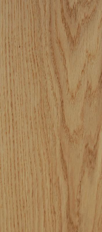 Δείγμα πατώματος σε δρυς φυσικού χρώματος