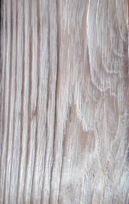 Ταβλάκι καστανιάς με παλαίωση